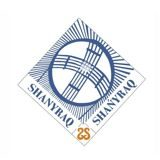 "Association of management entities, services and energy service in housing sector ""SHANYRAK"", Nur-Sultan"