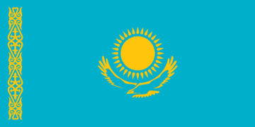 500px-Flag_of_Kazakhstan.svg
